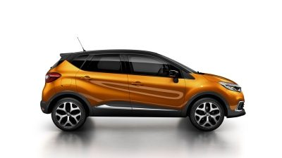renault-captur-ph2-range.jpg.ximg.l_4_m.smart