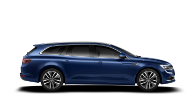 renault-talisman-estate-kfd-ph1-range.png.ximg.l_4_m.smart